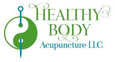 Healthy Body Acupuncture